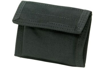 Eagle Industries Surgical Glove Pouch