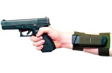 Eagle Industries Wrist Mag Pouch