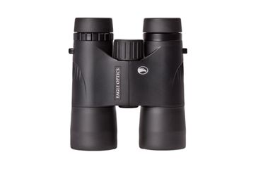Eagle Optics Ranger 8x42 Roof Prism Binoculars RGR-4208