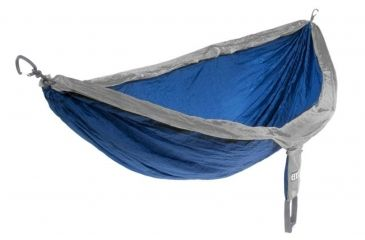 Eagle S Nest Outfitters Doublenest Hammock 4 8 Star
