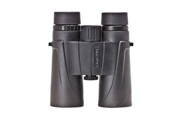 Eagle Optics Shrike 8x42 Roof Prism Binoculars SHK-4208