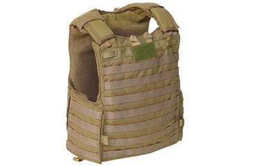 Eagle Industries MARCIRAS™ Maritime Combat Integrated Releasable Armor System
