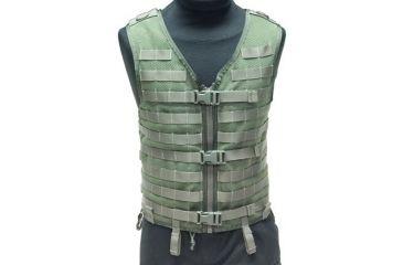 Eagle Industries Aviation Tactical Assault Vest
