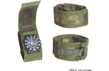 1-Eagle Watchband