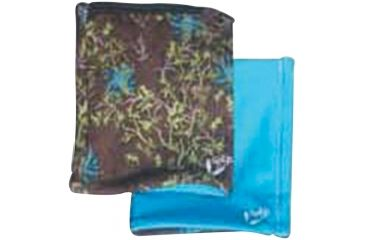 Earbags Banjees Art Blue/blue 550042