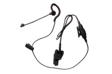 Earhugger Safety Pro Long Boom Motorola - LB100