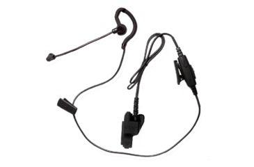 Earhugger Safety Pro Long Boom Motorola - LB103
