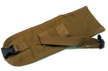 Eberlestock A1bchb Mini Ammunition Pouch Mossy Oak Brush