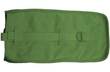 Eberlestock Butt Cover, Narrow, J-Series Packs, Military Green JSTCMJ