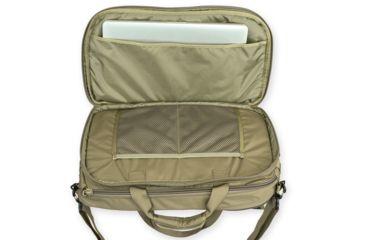 8-Eberlestock Combat Office Briefcase