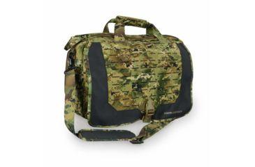 3-Eberlestock Combat Office Briefcase