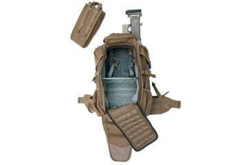 Рюкзак eberlestock phantom pack g3m купить рюкзак dakine campus 33l northwest
