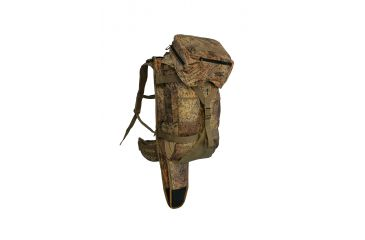 Eberlestock J107HK Dragonfly Pack Hide Open Rock Veil