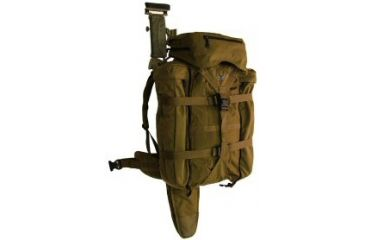 Eberlestock J107mc Dragonfly M Pack Mossy Oak Brush