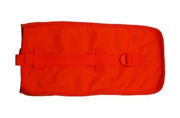 Eberlestock Butt Cover Narrow J-packs Hide Open Rock Veil JSTCHK