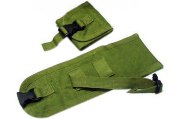 Eberlestock Mini Pouch, Military Green A1BCMJ