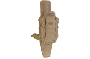 Eberlestock G3 Phantom Pack w/Backscabbard, Dry Earth G3ME