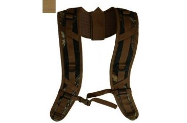 opplanet eberlestock repl shoulder harness sm coyote brown smshmc main eberlestock replacement shoulder harness up to 10% off free