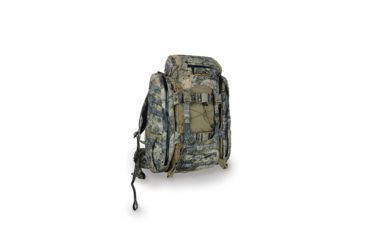 Eberlestock X2 Backpack | 4.6 Star Rating