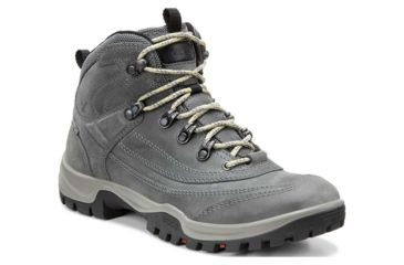 488b26a79be ECCO Xpedition III Hiking Boot - Womens | Free Shipping over $49!