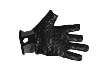 Edelweiss S-grip - Small - Synthetic GL02.S