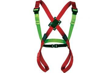 Edelweiss Wicky Full-body Harness HCW.2