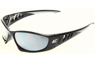 1fc643fd58 Edge Safety Safety Eyewear Baretti Safety Glasses