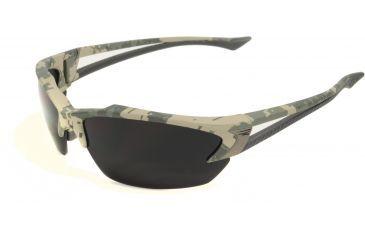 Khor - Digital Camouflage Frame, 3 Lens Kit TSDK21DC