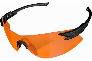 Edge Notch Tigers Eye Xn610 Variant Main