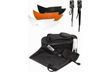 Edge Overlord 3 Lens Kit Ho611 Variant Additional Views
