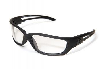 948fcd63a51 Edge Tactical Blade Runner XL Sunglasses