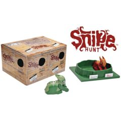 Education Outdoors Snipe Game 19149165