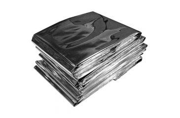 Egear Emergency Blanket 20-310-012