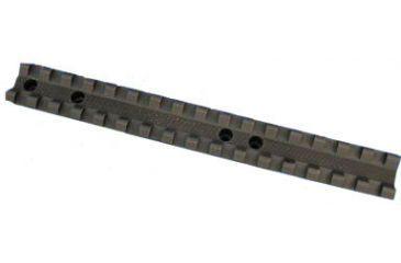 Evolution Gun Works Ruger 10-22 Picatinny Rail Scope Mount