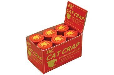 EK Ekcessories Cat Crap Litter Box 24pcs 10518