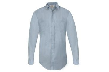 cff27e52aedd81 Elbeco Mens, Blue Express Dress Long Sleeve Shirts | Up to 31% Off ...