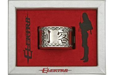 Elektra Arm Band LH1632