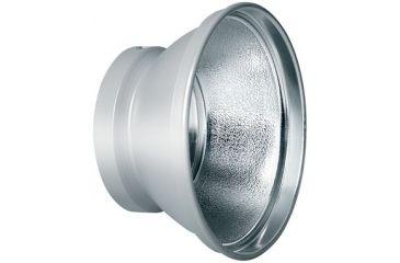 Elinchrom 18cm Reflector EL 26144