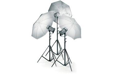 Elinchrom 41'' Silver Umbrella EL 26361