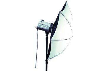 Elinchrom 41'' Varistar Umbrella/softbox EL 26381