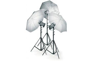 Elinchrom 41'' White Umbrella EL 26375