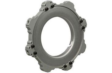 ElinchromOctagonal Speed Ring F/Rotalux EL-26273