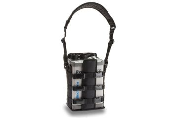 Elinchrom Snappy Ranger Quadra Carrying Harness Black EL 19286