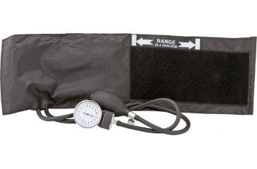 Elite First Aid Blood Pressure Unit FA600