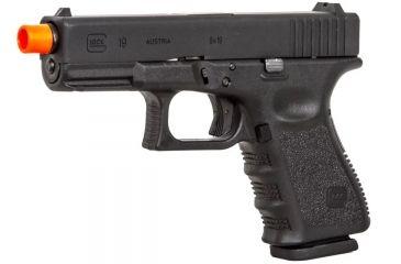 Elite Force Glock 19 Gen3 Gas Blowback Airsoft Pistol