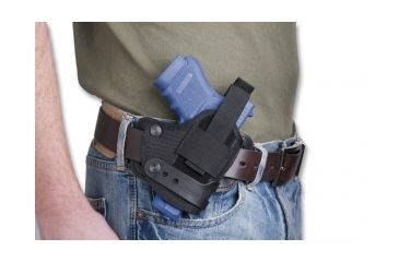 Elite Survival Systems Belt Slide Holster