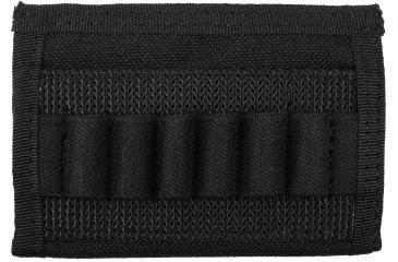 Elite Survival Systems Belt Slot Cartridge Carrier PCCB
