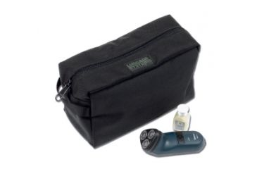 Elite Survival Systems Deluxe Shaving Kit DSK