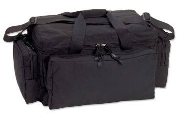 Elite Survival Systems Deluxe Travel Bag - ADTB