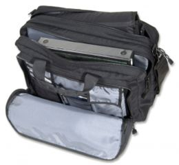 Elite Survival Systems Executive Computer Carry-On